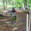 Photo of William FROST at Stile Cop