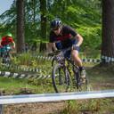 Photo of Jonathan JAGGER at Cannock Chase