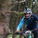 Photo of Karl RYAN at Mt Leinster