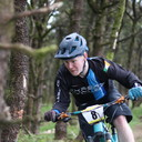 Photo of Scott WALLACE at Mt Leinster