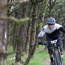 Photo of Gavin O'CONNELL at Mt Leinster