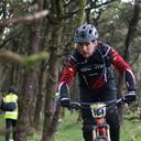 Photo of Kieran O'HARA at Mt Leinster, Co. Wexford