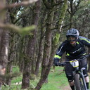 Photo of Colin ROSS at Mt Leinster, Co. Wexford