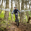 Photo of Macsen HARRINGTON at Afan