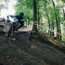 Photo of Rider 93 at Stile Cop