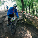 Photo of Piers COLLINS at Stile Cop