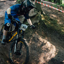 Photo of Lee HOLDEN at Stile Cop