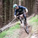 Photo of Ross GREEN (sen) at Innerleithen