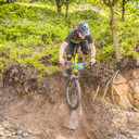 Photo of Aaron MCGRAW at Boltby