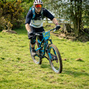 Photo of Chris STEAD at Boltby