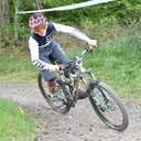 Photo of Jack LITTLE at Afan