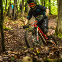 Photo of David FLYNN at Binghamton, NY