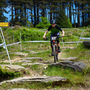 Photo of Henry WILLISON at Afan