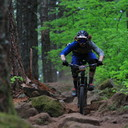Photo of Kristian DUFT at Hood River, OR
