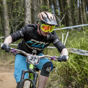 Photo of James FARROW at Afan