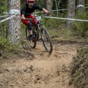 Photo of Will SOFFE at Afan