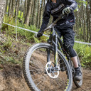 Photo of Conor PADDY at Afan