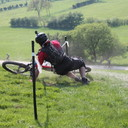 Photo of Neil FOWLER at Boltby