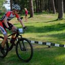 Photo of Aran MARTIN at Cannock Chase