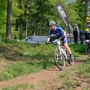 Photo of Luke KININMONTH at Cannock Chase