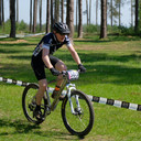 Photo of Gavin HAMILTON (fun) at Cannock Chase