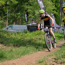 Photo of Adam JACKSON at Cannock Chase