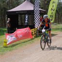 Photo of Andy SHORNEY at Cannock Chase