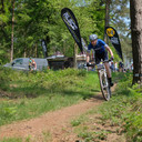 Photo of Duncan PUTMAN at Cannock Chase