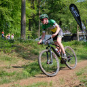 Photo of Daniel ARMSTRONG at Cannock Chase