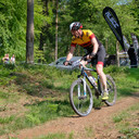 Photo of Simon BARTRAM at Cannock Chase