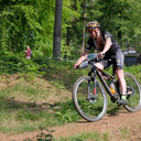 Photo of Adam BETTS at Cannock Chase