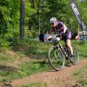 Photo of Isla BLAIN at Cannock Chase