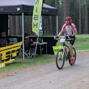 Photo of Andrew PRINCE at Cannock