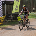 Photo of Mike SNELL at Cannock Chase