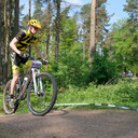 Photo of William FARMER at Cannock Chase