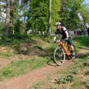 Photo of Flynn GREGORY at Cannock Chase
