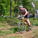 Photo of Steve CHAPMAN (gvet) at Cannock Chase