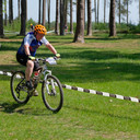 Photo of Julie PARKER at Cannock Chase