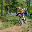 Photo of Adam TATTERSALL at Cannock Chase