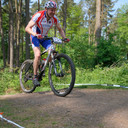 Photo of Gary STRICKLAND at Cannock Chase