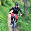 Photo of Robert WRIGHT at Afan