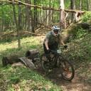 Photo of Rider 1737 at Valley Falls, WV