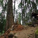 Photo of Trevor ROLAND at Hood River, OR