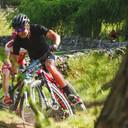 Photo of Ricardo PARREIRINHA at Glentress