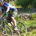Photo of Douglas CAMERON at Glentress
