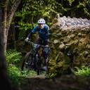 Photo of Steve CHADWICK at Big Wood