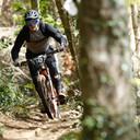 Photo of Mark GRAHAM at Big Wood, Co. Down