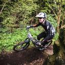 Photo of Thomas MURPHY at Big Wood, Co. Down