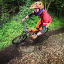 Photo of Brendan FOLEY at Big Wood, Co. Down