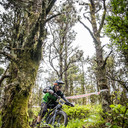 Photo of Domenic SISINNI at Mt Leinster, Co. Wexford